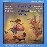 Zing Zang Zing Lustige