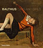 Balthus: Cats and Girls 画像