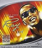 Ray/レイ[HD DVD]