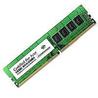 Arch メモリ認定 Acer 8 GB (1 x 8 GB) 288ピン DDR4 UDIMM Aspire GXシリーズモデル GX-281-UR13 RAM用