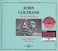 The Quintessence 1956