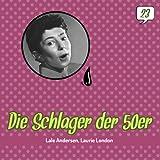 Die Schlager der 50er, Volume 23 (1951 - 1959)
