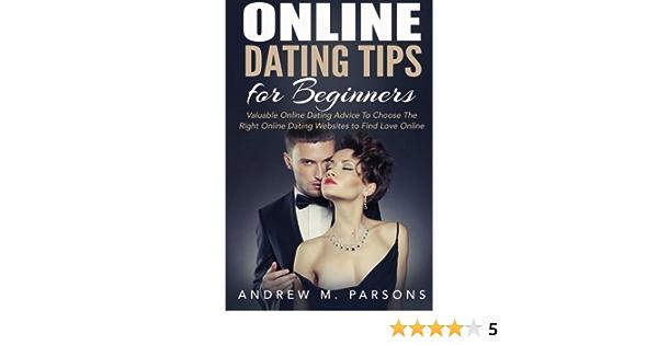 Dating advice websites free dating for women seeking men