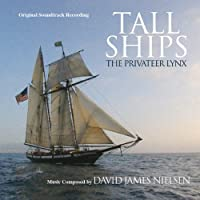 Tall Ships U the Privateer Lynx