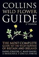 Collins Wild Flower Guide【洋書】 [並行輸入品]