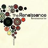 RENAISSANCE I