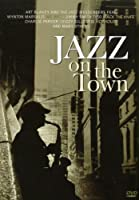 Jazz On The Town