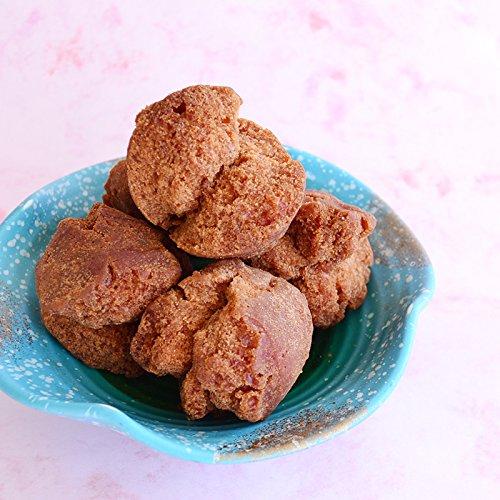 さーたーあんだぎー袋 紅芋 5個入り ×12袋 しろま製菓 沖縄銘菓のサーターアンダギー 食べやすいサイズでお子様にも大人気
