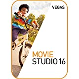 VEGAS Movie Studio 16 (最新)|win対応|ダウンロード版