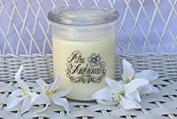Oatmeal Cookie; Scented Soy Candles [並行輸入品]