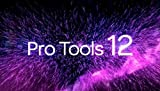 Pro Tools with Annual Upgrade (Card and iLok)永続ライセンス+年間アップグレード権