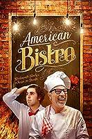 American Bistro [DVD]