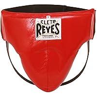 Cleto Reyesライト保護用カップ