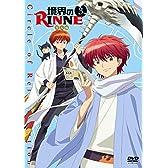 【Amazon.co.jp限定】 境界のRINNE 3 (オリジナル2L型ブロマイド付) [DVD]