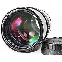 Nikon ニコン Ai NIKKOR 135mm F2.8