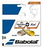 バボラ(BabolaT) プロハリケーンツアー130+エクセル130 BA281033