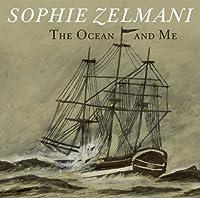 THE OCEAN & ME