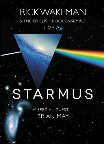 スタームス 2014 [DVD]の詳細を見る