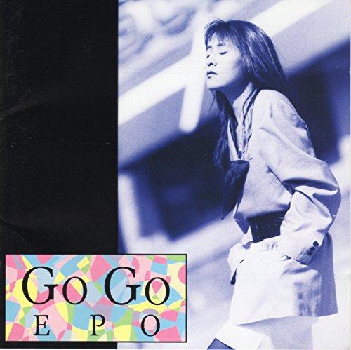 GO GO EPO