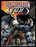 Carmageddon TDR 2000 by Eidos [並行輸入品]