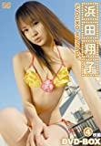浜田翔子DVD-BOX