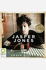 Jasper Jones Audible Audiobook