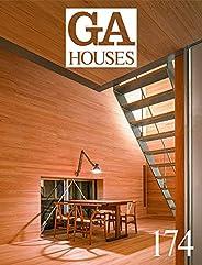 GA HOUSES 174