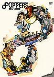 KANJANI∞ LIVE TOUR 2010→2011 8UPPERS[JABA-5219/20][DVD]