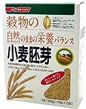 小麦胚芽 150g 2袋入