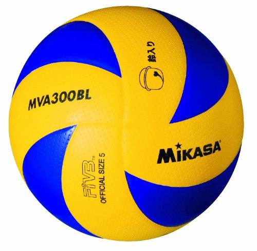 国際公認球 検定球 5号 MVA300