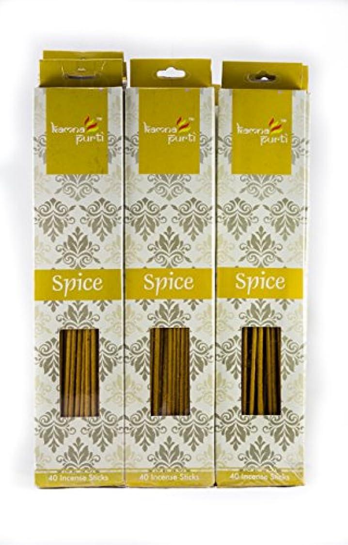 組対応はねかけるSBF Crafts 12セットIncense Sticks ( 40 Sticks /各) Spice Highly Fragrance Incense Infused with Essential Oilsパーティ用理想的...