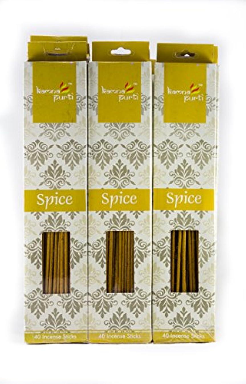肩をすくめる番目どこSBF Crafts 12セットIncense Sticks ( 40 Sticks /各) Spice Highly Fragrance Incense Infused with Essential Oilsパーティ用理想的...