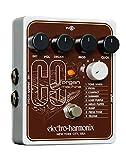 Electro-Harmonix C9 Organ Machine 並行輸入品