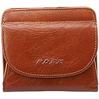 c2e37e1e94b8 Amazon.co.jp: 二つ折り - 財布 / レディースバッグ・財布: シューズ&バッグ