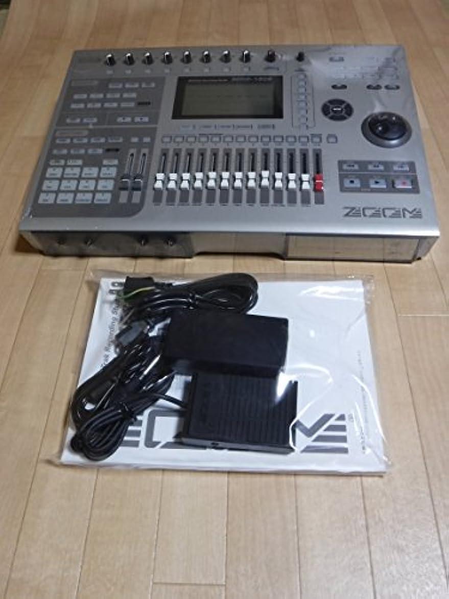 レッドデート編集者戦略マルチトラックレコーディングスタジオ MRS-1608