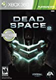 Dead Space 2 (輸入版)