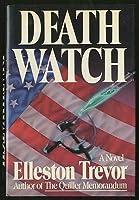 Deathwatch: A Novel