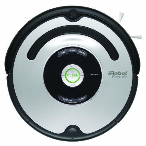 iRobot Roomba 自動掃除機 ルンバ 560 【並...