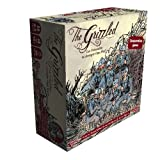 Les Poilus (The Grizzled)