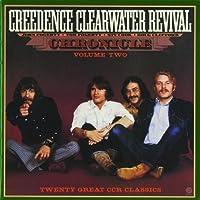 Chronicle Vol. 2: Twenty Great CCR Classics (1989-06-29)