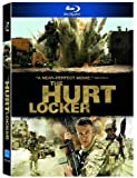 The Hurt Locker [Blu-ray] [Import]