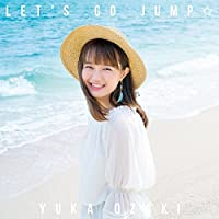 LET'S GO JUMP☆ (通常盤)