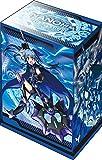 ブシロードデッキホルダーコレクションV2 Vol.394 魔法少女リリカルなのは Reflection『レヴィ』