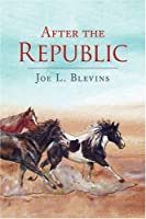 After the Republic: 1845-1849