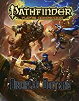 Disciple's Doctrine (Pathfinder Player Companion)