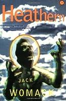 Heathern (Jack Womack) by Jack Womack(1998-04-01)