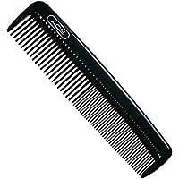 ELVIS PRESLEY エルヴィスプレスリー - ACE COMB(ブランド)Pocket Comb 5(Coarse/Fine teeth)/生活雑貨 【公式/オフィシャル】