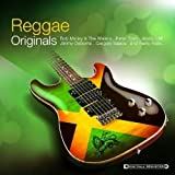originals - reggae