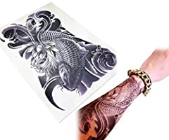 入れ墨 タトゥー 盗難 ブラジルに関連した画像-06