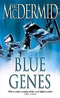 Blue Genes (PI Kate Brannigan)